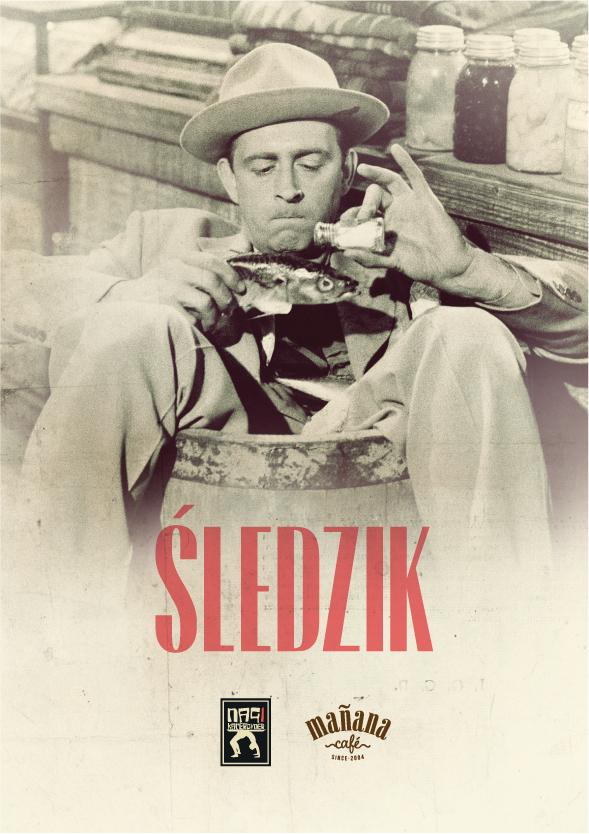 sledzik2016-01