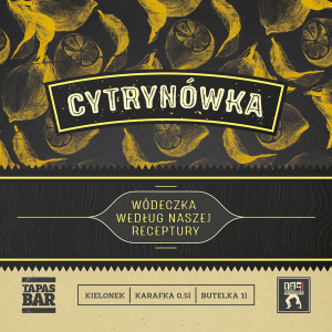 cytrynowka