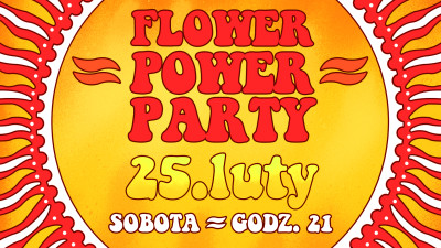 rzutnik_power_flower