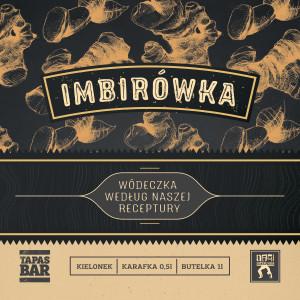 imbirowka